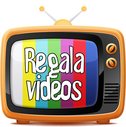 logo_regalavideos