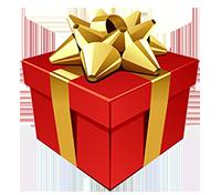 regalavideos, video regalo