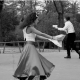 Falshmob Felicitatión aniversario regalavideos