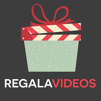 Regalavideos